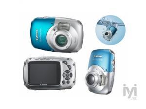 PowerShot D10 Canon