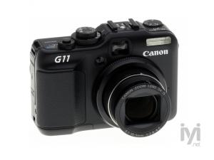 PowerShot G11 Canon