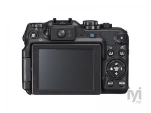 PowerShot G12 Canon