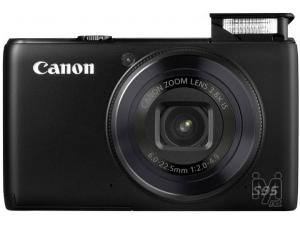 PowerShot S95 Canon
