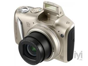 PowerShot SX130 IS Canon