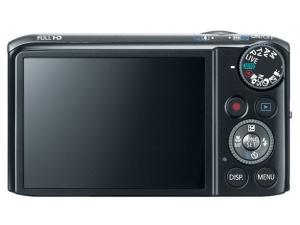 PowerShot SX260 HS Canon