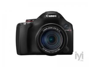 PowerShot SX40 HS Canon