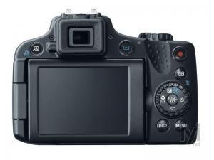 PowerShot SX50 HS Canon