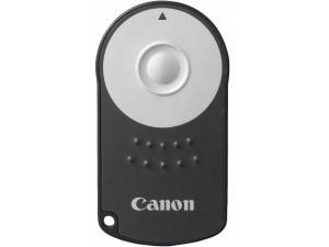 RC-5 Canon