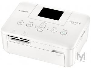 CP800 Canon