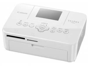 CP810 Canon