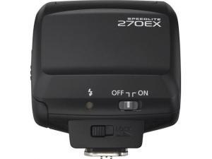 Speedlite 270 EX Canon