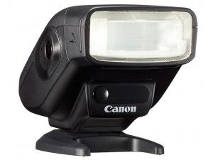 Speedlite 270 EX II Canon