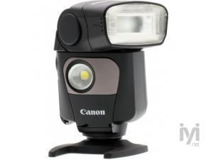 Speedlite 320EX Canon
