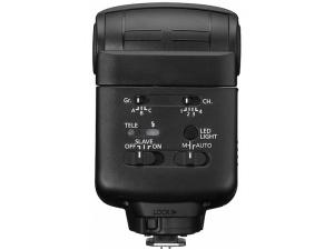 Speedlite 320EX II Canon