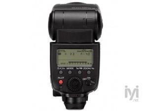 Speedlite 580EX II Canon