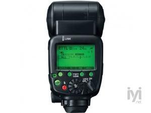 Speedlite 600EX Canon
