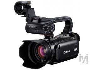 XA 10 Canon
