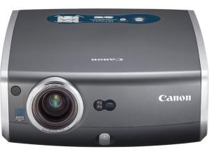 XEED SX7 Canon
