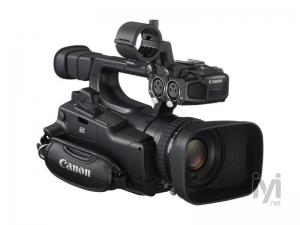 XF100 Canon
