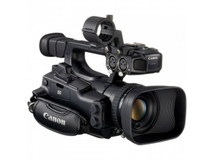 XF105 Canon