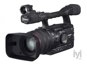 XH A1s Canon