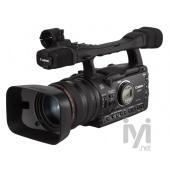 Canon XH-G1