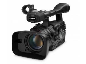 XH G1S Canon
