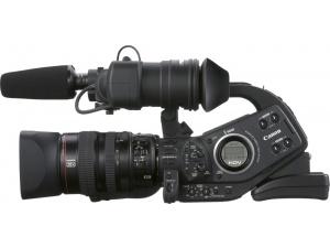 XL-H1A Canon