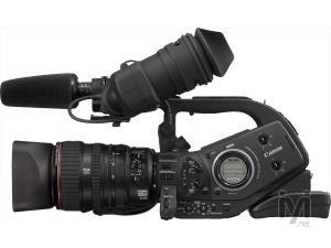 XL-H1S Canon