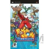 Capcom Power Stone Collection aral 04.0164