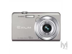 EX-Z680 Casio