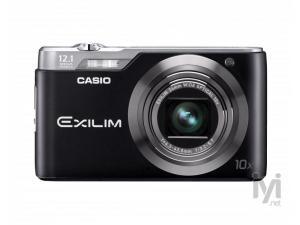 Exilim EX-H5 Casio