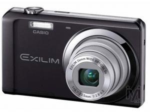Exilim EX-Z27 Casio