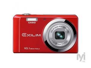 Exilim EX-Z28 Casio