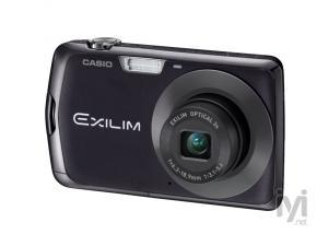 Exilim EX-Z330 Casio