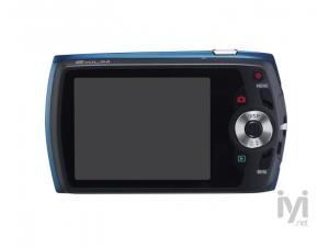 Exilim EX-Z350 Casio