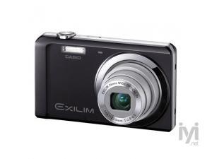 Exilim EX-Z88 Casio