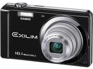 Exilim EX-ZS6 Casio
