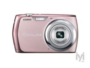 Exilim EX-Z370 Casio