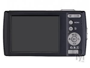 QV-R100 Casio
