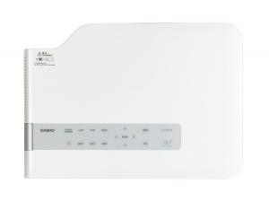 XJ-A245  Casio