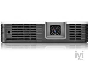 XJ-H1600  Casio