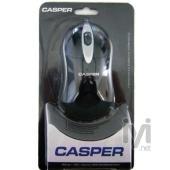 Casper B-57
