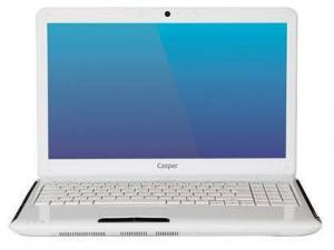 CMY3632-8N35V Casper