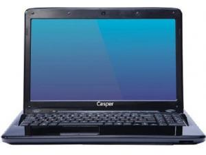 CNDXB-2350A Casper