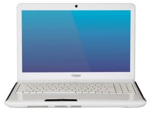 CNDXB-950B Casper