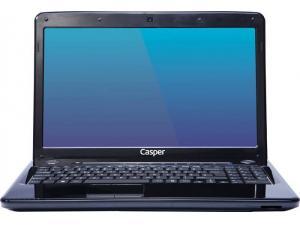 CNDXC-2430A Casper