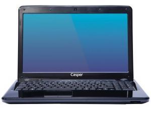CNDXC-2450B Casper