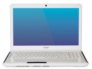 CNDXY-3110A Casper