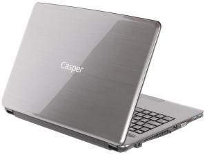 CNTKI-3632B Casper