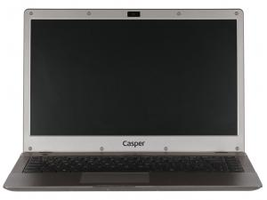 CNTKP-987A Casper