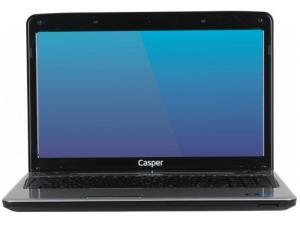 CNUB820-2K05S Casper