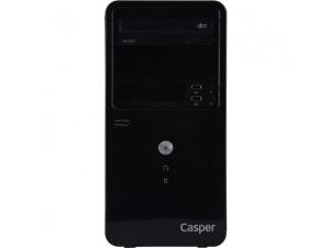 N1C.3060-4L05X Intel Celeron N3060 4GB 500GB Freedos Casper